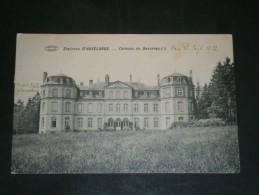 ENVIRONS D'HAVELANFE - Château De Bassinnes - Havelange