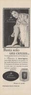 # ELECTRIC SHAVER PRINCESS REMINGTON 1950s Advert Pubblicità Publicitè Reklame Razor Rasoio Rasoir Rasuradora - Razor Blades