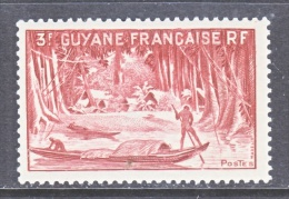 FRENCH GUIANA    200   * - French Guiana (1886-1949)
