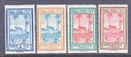 FRENCH GUIANA    J 13-16  * - French Guiana (1886-1949)