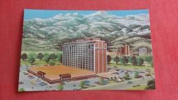 - Nevada> Reno(   Holiday Inn  ---ref 1943