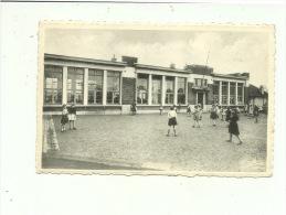 Limal Ecoles Communales Des Filles - Wavre