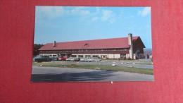 West Virginia      Davis--- Blackwater  Lodge----------  --------------------       ref 1944