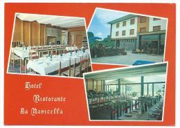 CP HOTEL RISTORANTE LA NAVICELLA, TAVERNETTA, WHISKY A GOGO, RIVOLI TORINESE, ITALIE - Rivoli