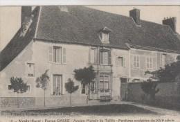 VESLY  FERME GASSE - France