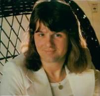 * LP *  ALBERT WEST - PORTRAIT (Holland 1975) - Disco, Pop