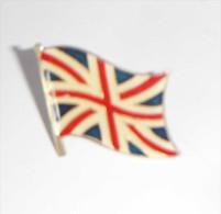 Drapeau Angleterre - Badges