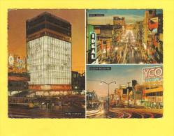 Postcard - Philippines, Manila      (V 25815) - Filippine