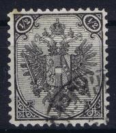 Bosnien-Herzegowina: Mi Nr 9 Used Perfo 11.50 - Gebraucht
