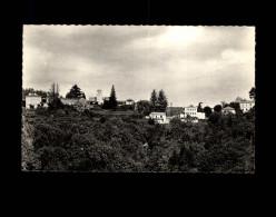 30 - SAINTE-CECILE-D'ANDORGE - Autres Communes
