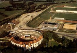 40 - DAX - Arène - Piscine - Stade - Dax