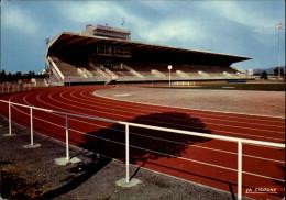 STADES - SAINT-ETIENNE - Stade De L'Etivallière - Stades