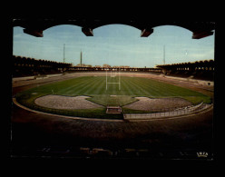 STADES - BORDEAUX - Stades