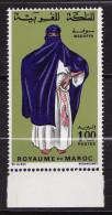 MAROC N� 553 / 554   NEUF** LUXE / MNH