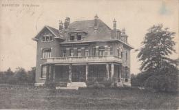 Machelen  Vilvoorde  Villa Denise            Nr 3801 - Machelen
