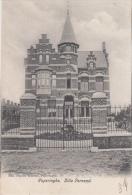 Poperinge Villa Fernand             Nr 3807 - Steenokkerzeel