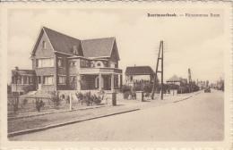 Boortmeerbeek   Rijmenamse Baan            Nr 3815 - Boortmeerbeek