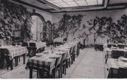 BASTOGNE HOTEL LEBRUN - Bastogne