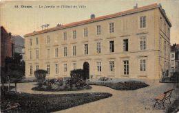 76-DIEPPE-N°162-E/0289 - Dieppe