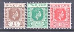 LEEWARD  ISLANDS  103 - 05 A  * - Leeward  Islands
