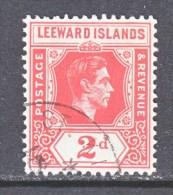 LEEWARD  ISLANDS  123   (o) - Leeward  Islands