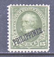 U.S.  PHILIPPINES   218   * - Philippines