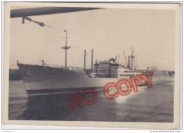 Au plus rapide Navire Nimbus tr�s bon �tat 6 par 8.7 cm