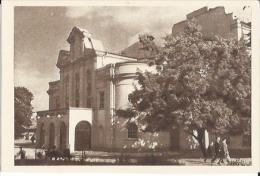 Photography FO000089 - Lithuania (Lietuva / Litvanija) Kaunas (Kauen / Kowno) 7.5 X 11.1cm - Repro's