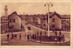78 2 MANTES LA VILLE Cité De La C.I.M.T Place Du Commerce - Mantes La Ville