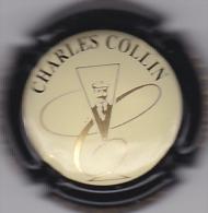 COLLIN N°13 - Champagne