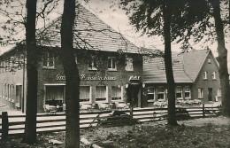 Foto-AK ´Sieversen' (Kreis Harburg) ~ 1965 - Deutschland