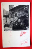 VENZONE FONTANA - Altre Città