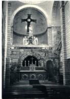 C P M---ISRAEL---JERUSALEM---basilique De L'ecce Homo ---voir 2 Scans - Israel