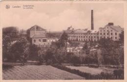 Landen  - Suikerfabriek - Landen