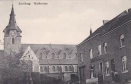 Everberg - Kerkstraat - Kortenberg