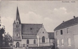 Meerbeek - Kerk - Kortenberg