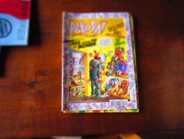 PSIKOPAT   N°52 - Magazines Et Périodiques