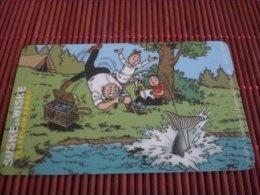 Bob Et Bobette Telearte (MintNeuve) Tirage 1500 Ex Rare - Comics