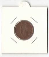 1 Penny 1996 - Ireland Coin (EIRE) - Irlande