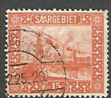 SARRE N� 87 OBL