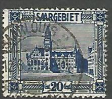 SARRE N� 88 OBL