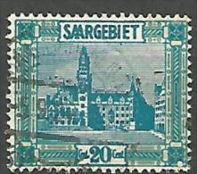 SARRE N� 89 OBL