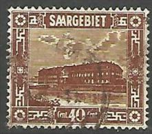 SARRE N� 93 OBL