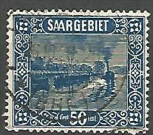 SARRE N� 94 OBL