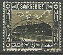 SARRE N� 96 OBL