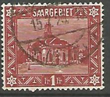 SARRE N� 97 OBL