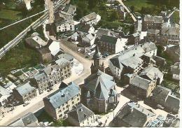 Salmchateau - Vielsalm