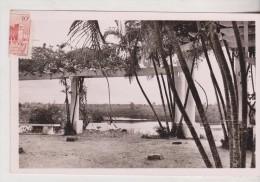 Abidjan - La Pergola Lagune De Cocody - Costa De Marfil