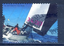 #K1673. Denmark 2014. NORDEN.  Used(o) - Danemark