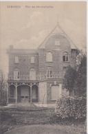 Edegem     Villa Des Chèvre-Feuilles       Nr 3850 - Edegem